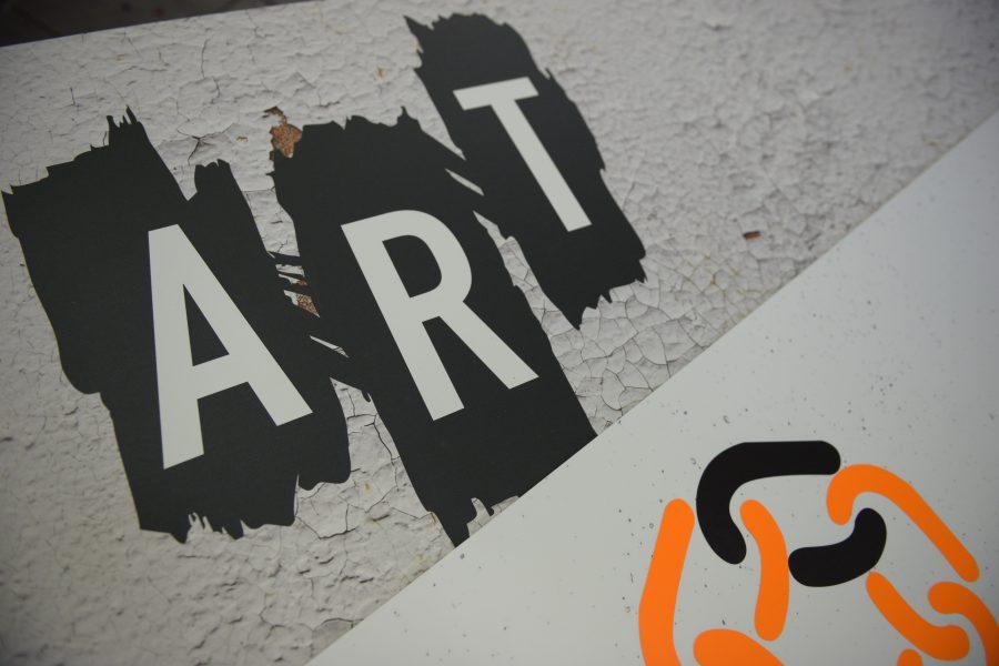 Art Creations 2016