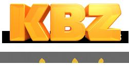KBZ - Kölner Buchstabenzentrale
