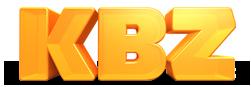 KBZ – Kölner Buchstabenzentrale