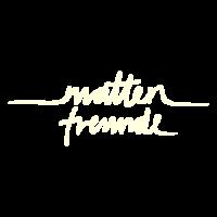 Schilderanlage, Plots und Drucke für die Kölner Mattenfreunde