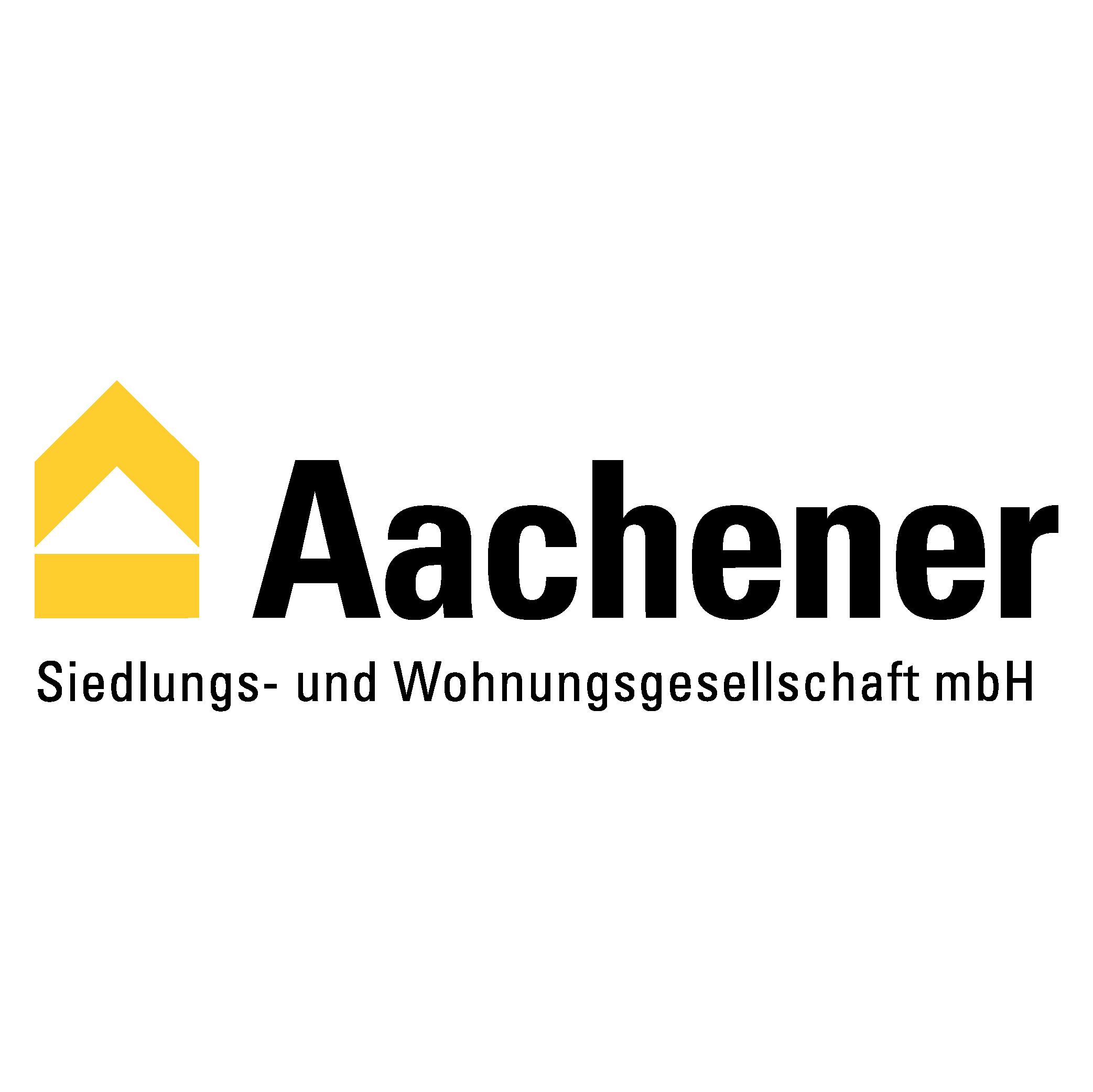 Schilder und individuelle Drucke für Immobilienverwaltung wie die Kölner Achener SWG