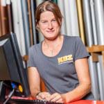 Sonja von Ameln