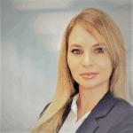 Monika Krawczyk